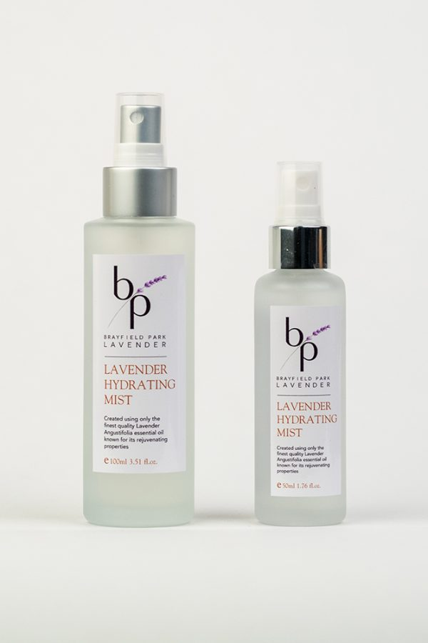 Hydrating-Mist-Two