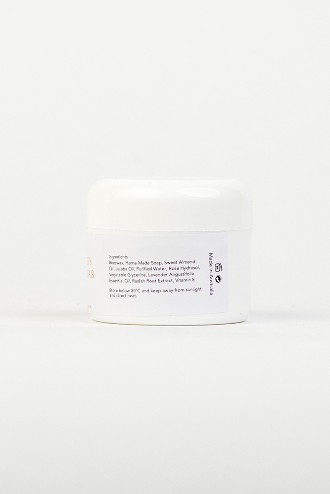 Gardener's-Hand-Repair-Cream-Back