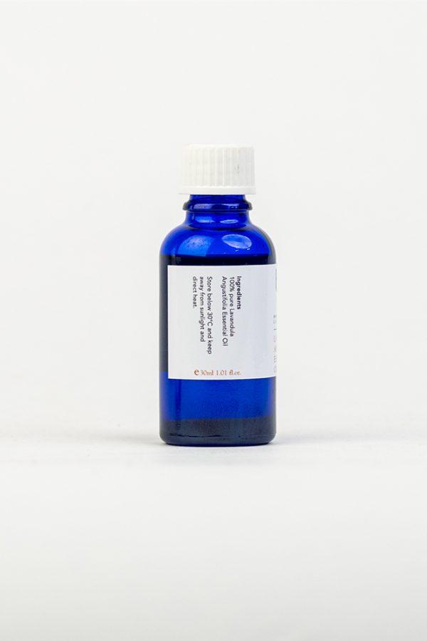 Angustirolia-Essential-Oil-30ml-back