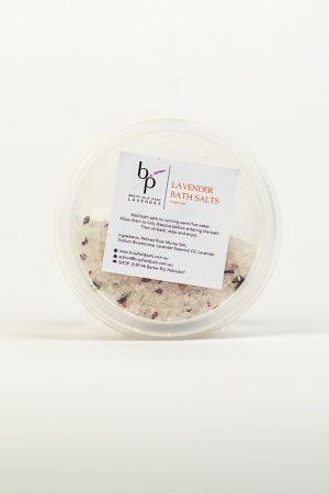 Lavender-Bath-Salts-300g