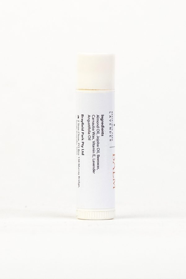Lavender-Lip-Balm-Back