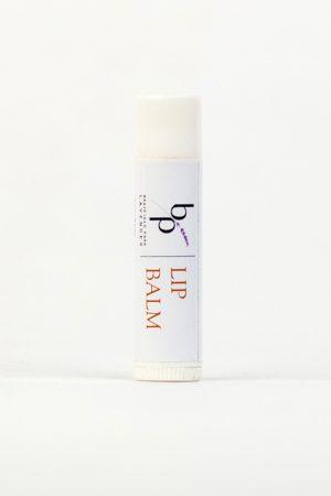 Lavender-Lip-Balm-Front