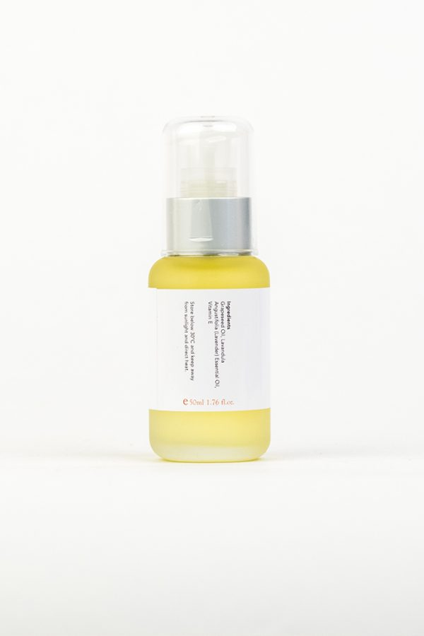 Lavender-Massage-Oil-Back-Sm