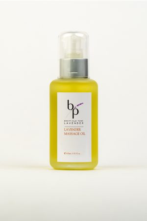 Lavender-Massage-Oil-Front