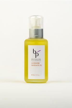 Lavender-Massage-Oil-Front