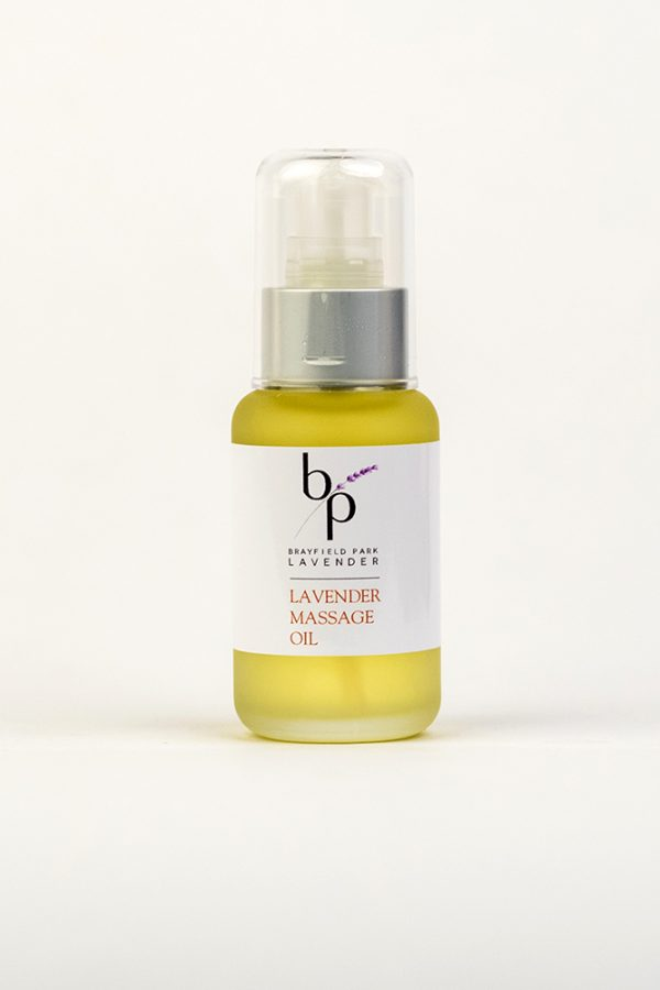Lavender-Massage-Oil-Front-Sm
