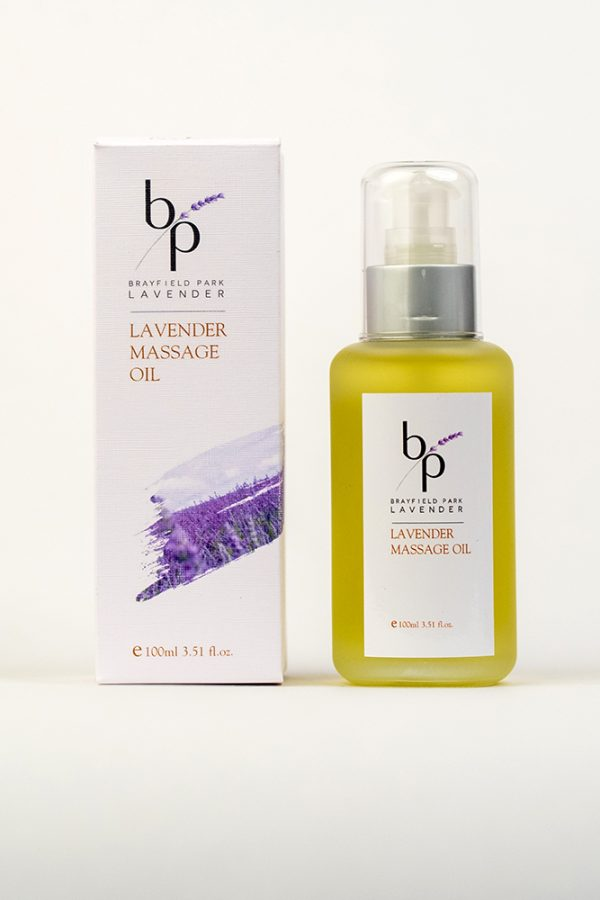 Lavender-Massage-Oil-with-Box
