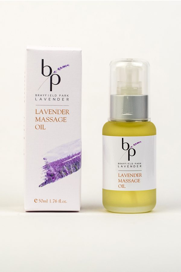 Lavender-Massage-Oil-with-Box-Sm