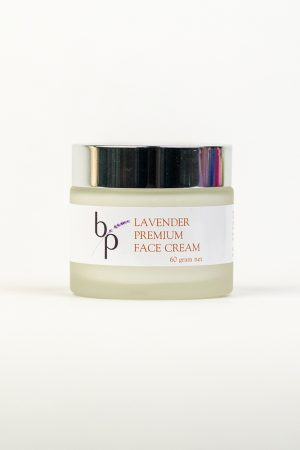 Lavender-Premium-Face-Cream