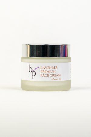 Lavender-Premium-Face-Cream