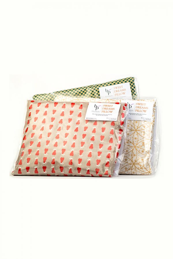 Lavender-Sweet-Dreams-Pillow-Stack