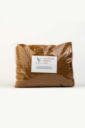 Lavender-Wheat-Bag-Gold