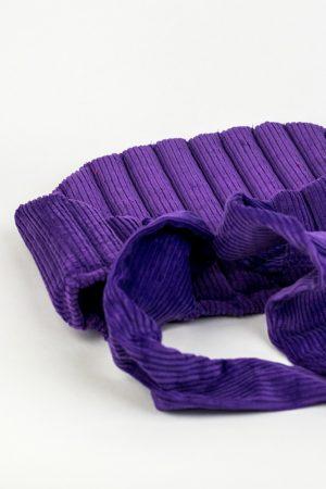 Lavender-Wheat-Bag-Belt-Folded