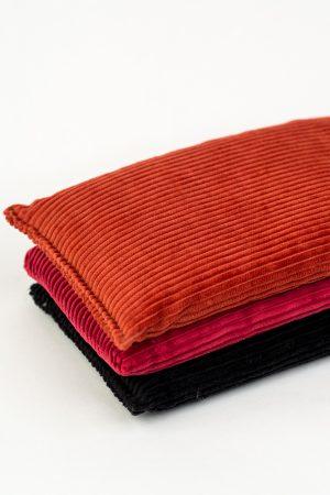 Lavender-Wheat-Bag-Neck-Pillow