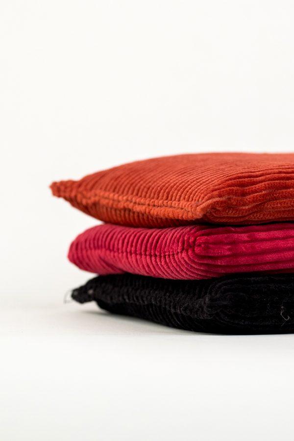 Lavender-Wheat-Bags-Neck-Pillows