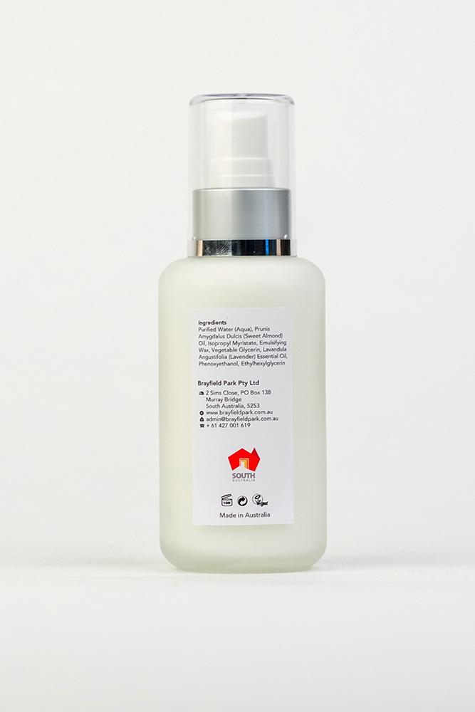 Hand-Lotion-Bottle-Lrg-Back