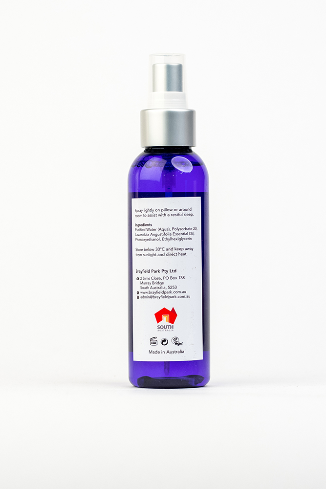 Lavender-Sleep-Spray-Back-2