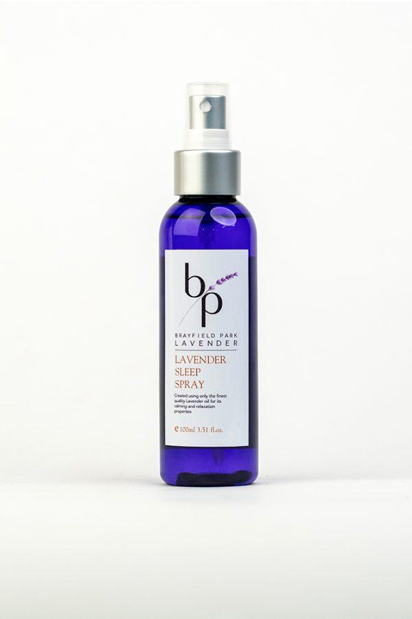 Lavender-Sleep-Spray-Front