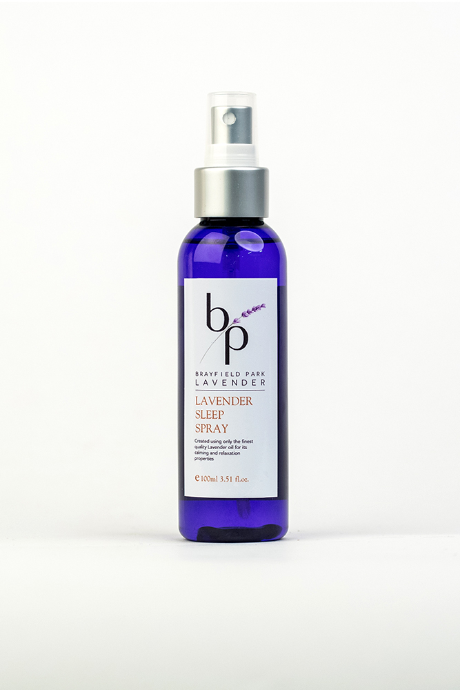 Lavender-Sleep-Spray-Front